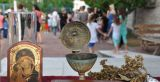 Πάτρα: Πρώτο κουδούνι για χιλιάδες μαθητές