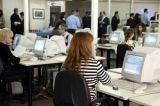 Χιλιάδες ανασφάλιστοι εργαζόμενοι λόγω γραφειοκρατικής τρέλας