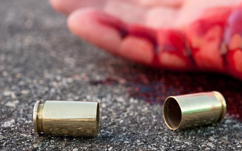Ναύπακτος: Έδωσε τέλος στη ζωή του με το κυνηγετικό του όπλο