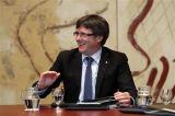 Καταλονία: Το δημοψήφισμα θα διεξαχθεί κανονικά