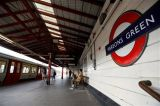 Χτύπημα στο Λονδίνο: Θα μπορούσε να υπάρχει συνεχής έλεγχος στο μετρό;