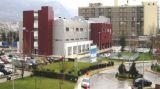 """Πάτρα: Νέο κτίριο στο νοσοκομείο """"Άγιος Ανδρέας"""" αναμένεται να εξαγγείλει ο υπουργός υγείας – Για κάλυψη αναγκών"""