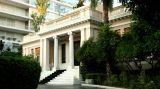 Προειδοποιητικά πυρά από Εκκλησία κατά ΣΥΡΙΖΑ για την αλλαγή φύλου