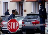 Ελεύθερος ο επιχειρηματίας Μιχάλης Λεμπιδάκης - Μπαράζ συλλήψεων