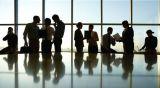 Νέο πρόγραμμα Κοινωφελούς Εργασίας - 92 θέσεις στη Ναυπακτία