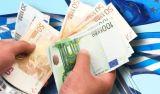 Επιφυλακτικοί οι θεσμοί με το «κοινωνικό μέρισμα» του 1 δισ. ευρώ