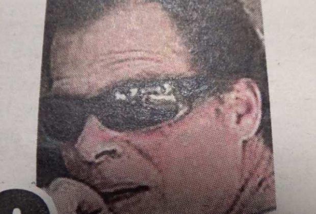 Πάτρα: Nέο σοκ για την οικογένεια του 57χρονου Γιώργου Τζούτη - Αύριο η κηδεία του