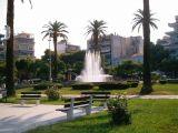 Πάτρα: Στον Εισαγγελέα για την παιδεραστία στην πλατεία Υψηλών Αλωνίων