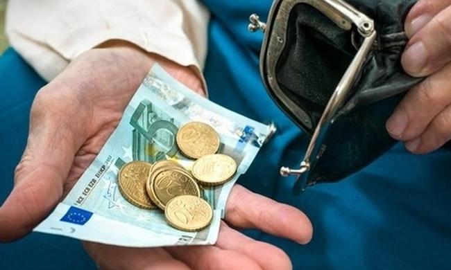 Έως 3.000 ευρώ επιστροφή στους συνταξιούχους τον Ιανουάριο