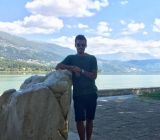 Πάτρα: Θρήνος για τον 22χρονο Χρ. Χολιαστό - Αύριο η κηδεία του