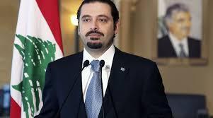 Αιφνιδιαστική παραίτηση πρωθυπουργού-Καταγγέλλει σχέδιο δολοφονίας του