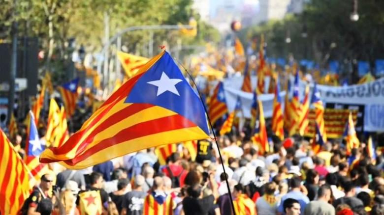 Καταλονία: Το δημοψήφισμα αύξησε απότομα την ανεργία