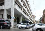 Πάτρα: Στα χέρια της ΕΛ.ΑΣ. σπείρα αδίστακτων ληστών-14 συλλήψεις-Και αρχηγικών μελών