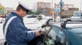 Μισό εκατομμύριο τα ανασφάλιστα οχήματα στην Ελλάδα