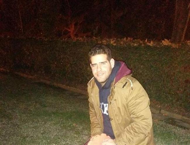 Πάτρα: Ξεκινά η δίκη για το τροχαίο δυστύχημα με θύμα τον 22χρονο Νίκο Καραπάνο