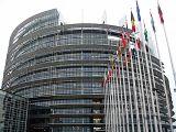 Τρεις μαθήτριες από τη Ναύπακτο στο Ευρωπαϊκό Κοινοβούλιο