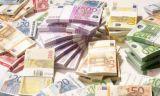 Αίγιο: Σήκωσαν χρηματοκιβώτιο από πρακτορείο ΟΠΑΠ