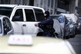 Μπαλαντέρ της τρομοκρατίας ο 29χρονος «μάγειρας»
