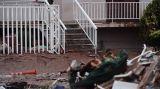 Τραγωδία στη Δυτική Αττική: Στους 16 οι νεκροί – Εντοπίστηκε σορός στη Νέα Πέραμο