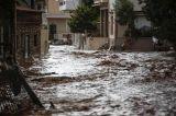 Ο Δήμος Πατρέων εκφράζει την συμπαράστασή του στις οικογένειες των θυμάτων στη Μάνδρα
