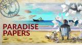 """Δύο Πατρινοί στο """"μικροσκόπιο"""" για τα λεγόμενα Paradise Papers"""