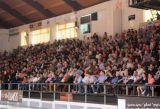 Απόλλων Carna: Συνεχίζεται η διάθεση των εισιτηρίων για το εντός έδρας παιχνίδι με την ΑΕ Λάρισας