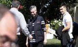Νέα σύλληψη για την υπόθεση απαγωγής του Μιχάλη Λεμπιδάκη