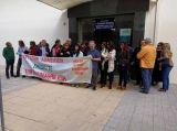 Πάτρα: Στάση εργασίας σήμερα, 24ωρη απεργία αύριο από τους νοσοκομειακούς γιατρούς