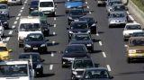 Τέλη Κυκλοφορίας 2018:Αυτά είναι τα ποσά που θα κληθούν να πληρώσουν οι ιδιοκτήτες αυτοκινήτων