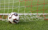 Παραπέμπονται σε δίκη 28 παράγοντες του ποδοσφαίρου