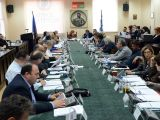 Η Αστική ανάπλαση της Γούβας στο Δημοτικό Συμβούλιο Πάτρας