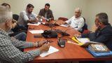 Νέα έργα συντήρησης επαρχιακών οδών στην Περιφέρεια Δυτικής Ελλάδας