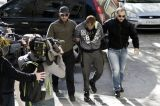 Πάτρα: Για ένα μήνα σκόπευε να μείνει κλεισμένος στον καταυλισμό Ρομά ο δολοφόνος του Ζαφειρόπουλου