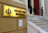 Πάτρα: Πρωτιά έκπληξη Θανάση Ζούπα στις εκλογές του Δικηγορικού Συλλόγου