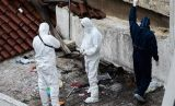Συναγερμός για τη σύλληψη 9 Τούρκων στην Αθήνα με υλικά για βόμβες