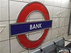 Εκκενώνεται σταθμός του μετρό στο Λονδίνο