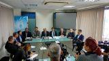 Ανοίγει ο δρόμος για να φτάσει το Φυσικό Αέριο στη Δυτική Ελλάδα(VIDEO)
