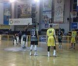 Μπάσκετ: Νίκη εκτός έδρας για τον Απόλλωνα