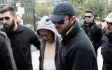 Δυτ.Ελλάδα: Ανατρέπει τα δεδομένα και σοκάρει ο δολοφόνος της Δώρας Ζέμπερη