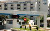 Νοσοκομείο Ρίου: Ορκωτοί λογιστές στο ταμείο του Κυλικείου