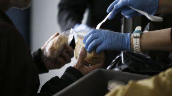 700 αιτήσεις για βεβαίωση αστεγίας! Αίσθηση από το ρεπορτάζ του Lepanto για τη φτώχεια στην Πάτρα