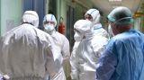 Κορωνοϊός: 16 νέα κρούσματα και κανένας θάνατος το τελευταίο 24ωρο στην Ελλάδα