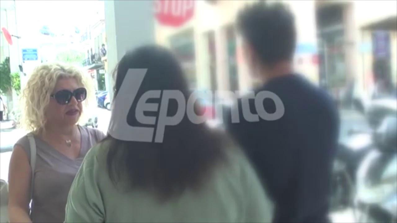 Ηλεία: Γνωρίστε το Λάνθι! - Δείτε ένα βίντεο αφιέρωμα