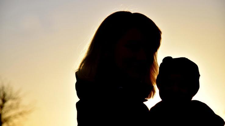 Νέα αποκάλυψη στο δελτίο του Lepanto: Μητέρα θέλησε να αυτοκτονήσει γιατί την απέλυσαν