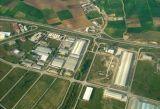 Πάτρα: Στο «κόκκινο» η λειτουργία μονάδων στη Βιομηχανική ζώνη– Ελλείψεις σε πρώτες ύλες και ανταλλακτικά