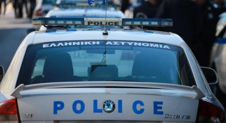 Πάτρα: Οι διακινητές ναρκωτικών επιχείρησαν να παρασύρουν αστυνομικό με το αυτοκίνητο