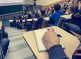 Πρόστιμο 300 ευρώ σε φοιτητή ...για εμβόλιο