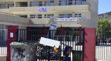 Μπαράζ καταλήψεων στα σχολεία